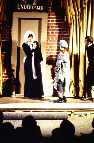 1971 Oliver (5)