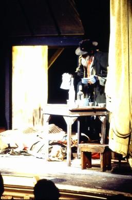 1971 Oliver (9)