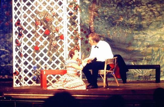 1976 South Pacific (2)