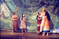 1976 South Pacific (3)