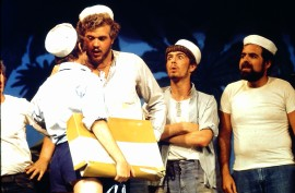 1976 South Pacific (5)