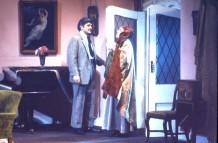 1977 Blithe Spirit (1)