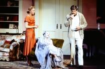 1977 Blithe Spirit (2)