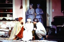 1977 Blithe Spirit (3)