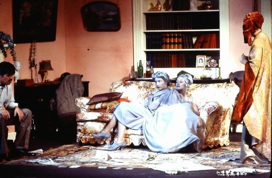 1977 Blithe Spirit (4)