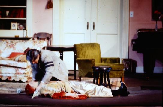 1977 Blithe Spirit (5)