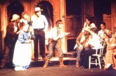 1978 Calamity Jane (1)