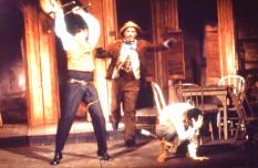1978 Calamity Jane (2)