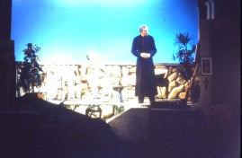 1978 The Saint (The Devil's Advocate) (4)