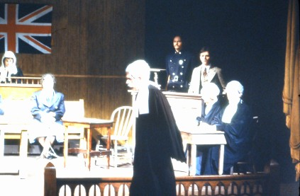1979 Witness for the Prosecution (5)