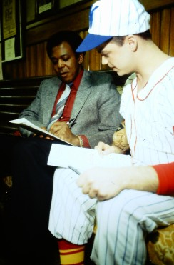 1983 Damn Yankees (2)