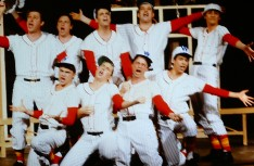 1983 Damn Yankees (6)