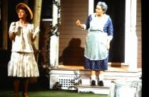 1983 Mornings at Seven (1)