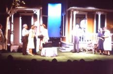 1983 Mornings at Seven (4)