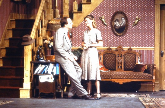 1984 Arsenic & Old Lace (1)