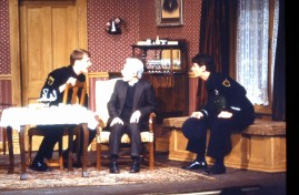 1984 Arsenic & Old Lace (5)
