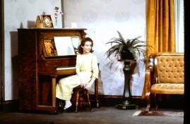 1984 The Music Man (6)