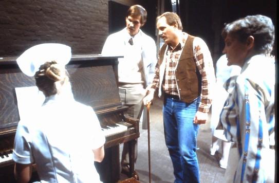 1984 Wings (3)