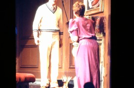 1985 Something's Afoot (3)
