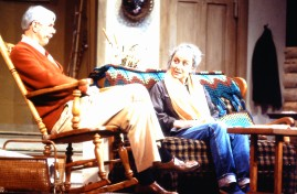 1986 On Golden Pond (3)