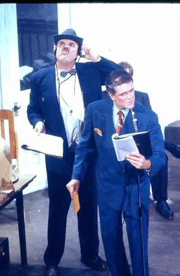 1988 1940's Radio Hour (3)