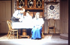 1989 I Remember Mama (3)