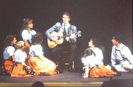 1990 The Sound of Music (1)