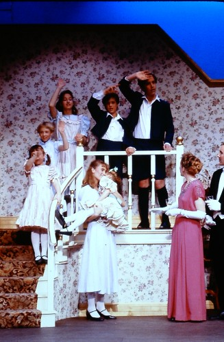 1990 The Sound of Music (3)