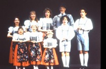 1990 The Sound of Music (4)