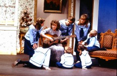 1990 The Sound of Music (5)