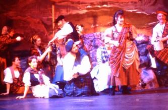 1992 Brigadoon (2)