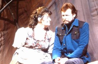 1992 Brigadoon (4)