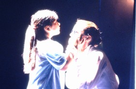 1992 The Miracle Worker (4)