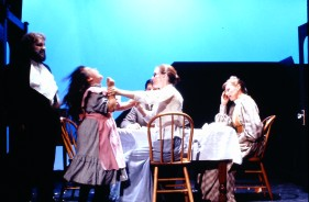 1992 The Miracle Worker (5)