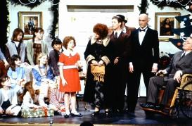 1995 Annie (2)