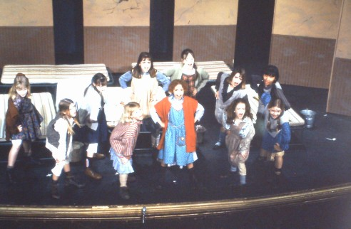 1995 Annie (5)