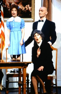 1995 Annie (6)