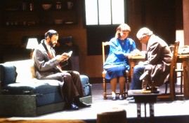 1995 The Diary of Anne Frank (3)