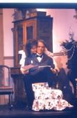 1996 A Doll House (2)