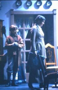 1996 A Doll House (4)
