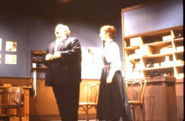 1996 Hobson's Choice (3)