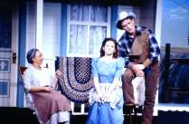 1996 Oklahoma (2)