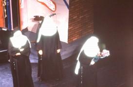 1998 Nunsense (3)
