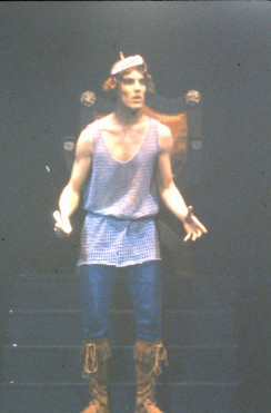 1998 Pippin (4)