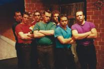 2000 West Side Story (2)