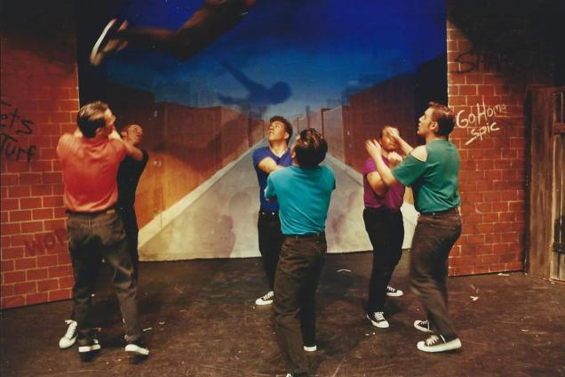 2000 West Side Story (4)
