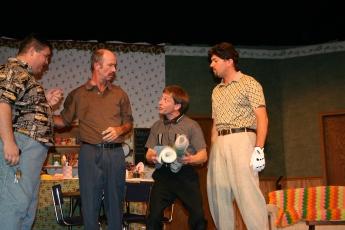 2005 The Boys Next Door (4)