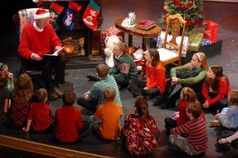 2009 Hometown Christmas (3)