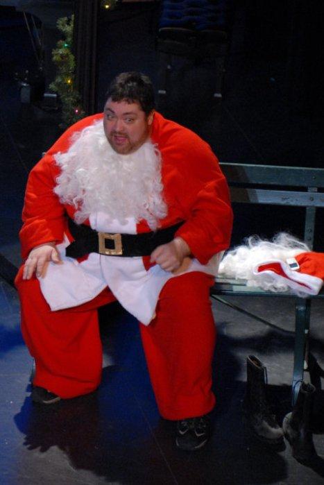2009 Hometown Christmas (4)