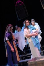 2010 The Best Christmas Pageant Ever (3)